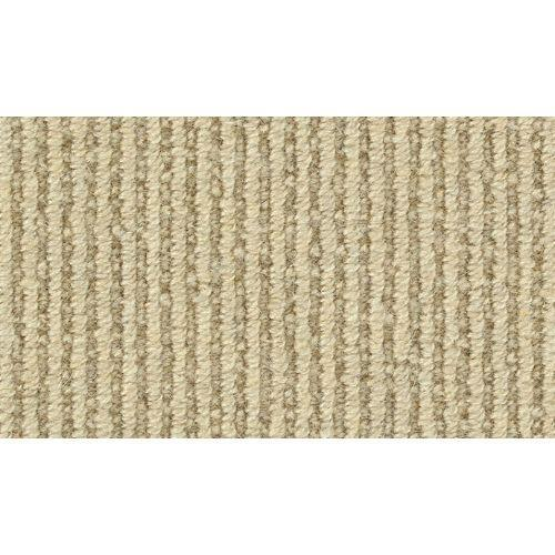 Tiburon Travertine 310