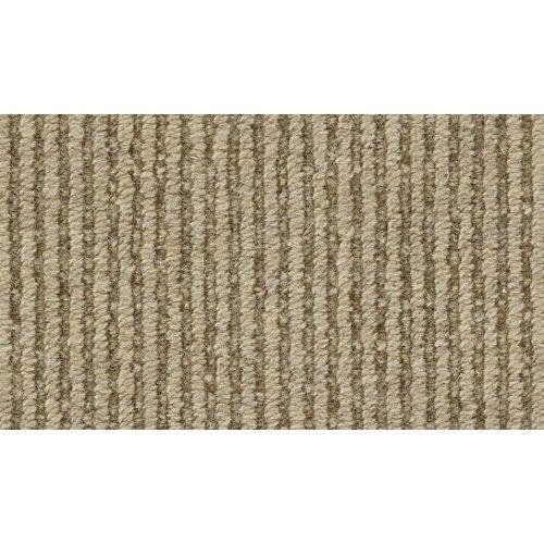 Tiburon in Suede - Carpet by Godfrey Hirst