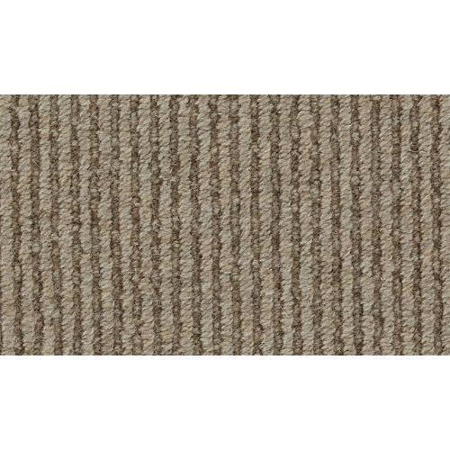 Tiburon in Birch - Carpet by Godfrey Hirst