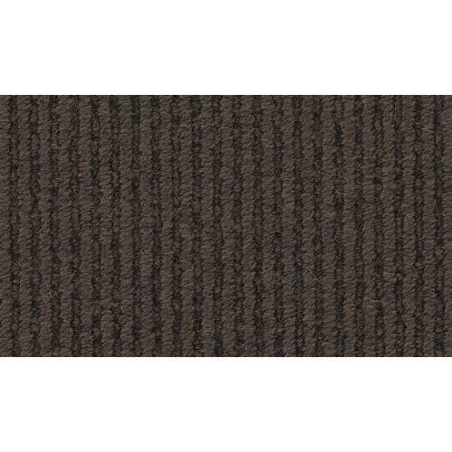 Tiburon in Granite - Carpet by Godfrey Hirst