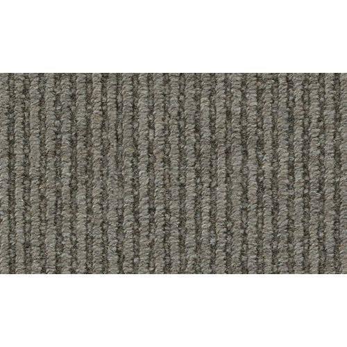 Tiburon Slate 720