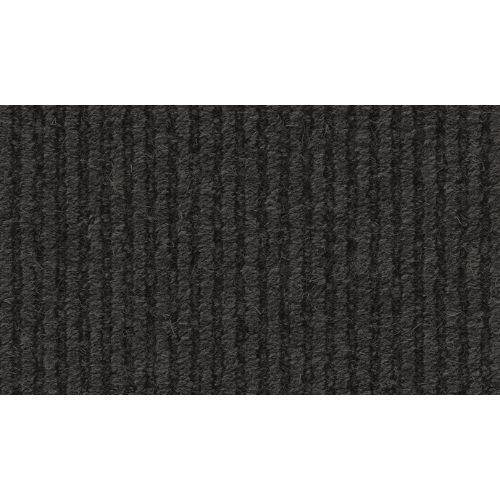Tiburon in Gunmetal - Carpet by Godfrey Hirst