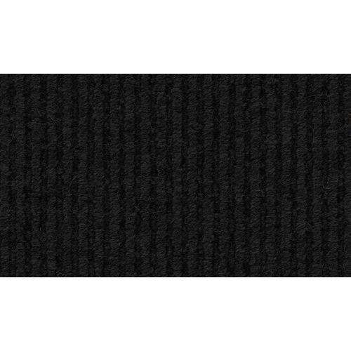 Tiburon in Onyx - Carpet by Godfrey Hirst