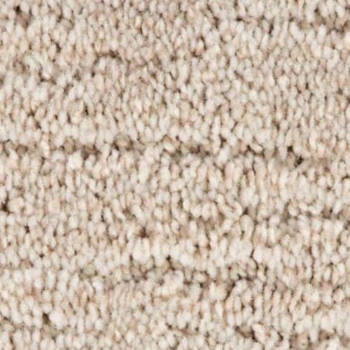Stylish Ease Natural Linen 718
