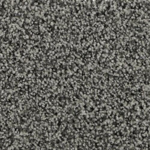 Graceful Intrigue Grey Shadow 930
