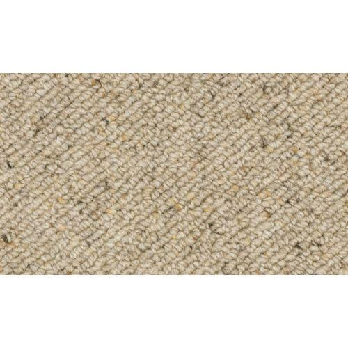 Berber Vogue Clay 570