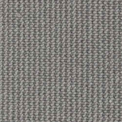 Peking Grey