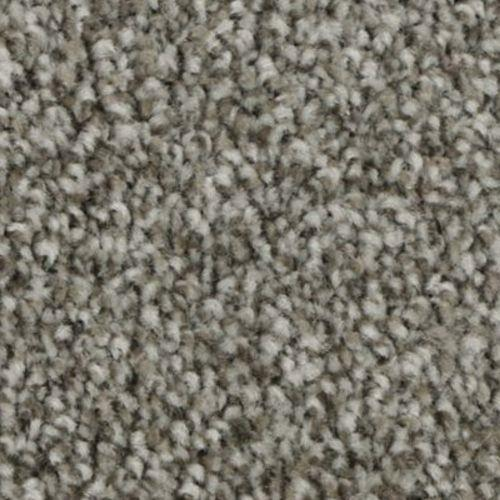 Industrial Tones Walnut Frost 820