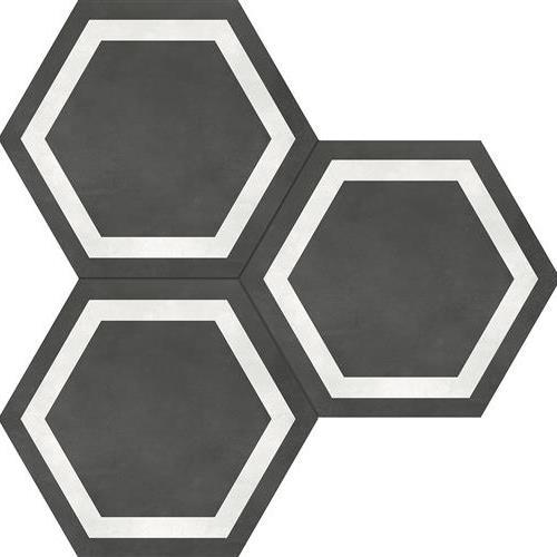 Form Graphite Frame