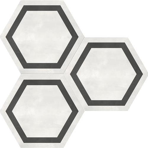 Form Ivory Frame