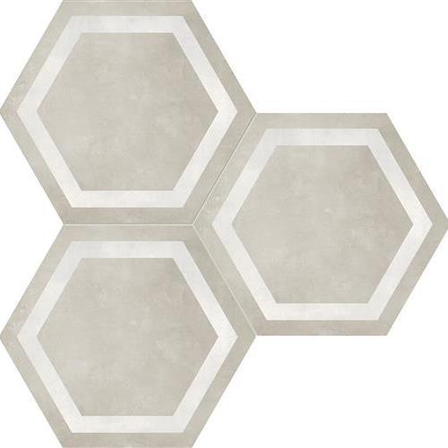 Form Sand Frame