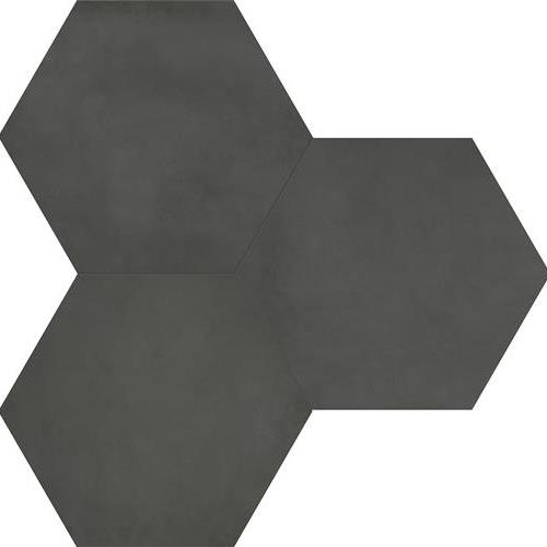Form Graphite