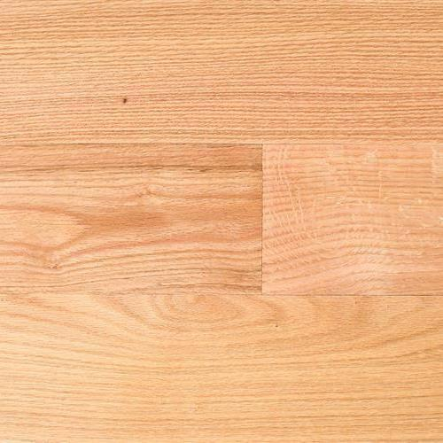 Bowden Red Oak