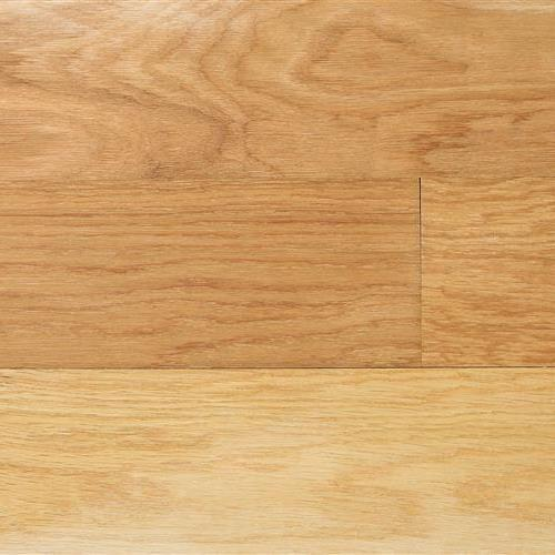 Bowden White Oak