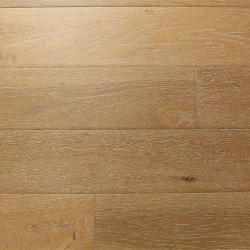 Sellersburg Oak Dry Cedar