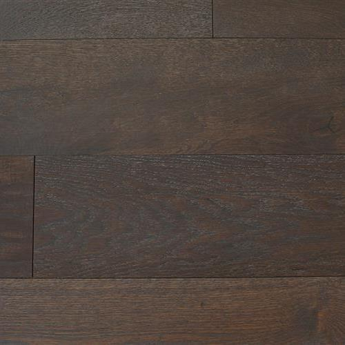 Legendary Floors Lisbon Modena Hardwood Virginia Beach Express Flooring