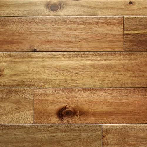 Asian Walnut Natural