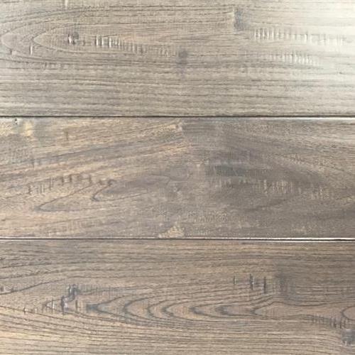 Australian Oak Graystone