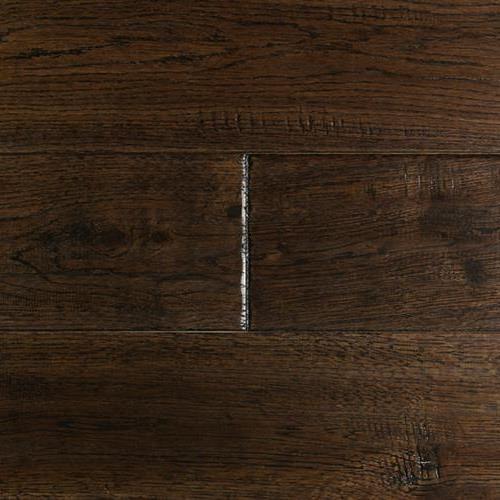 Australian Oak Kodiak