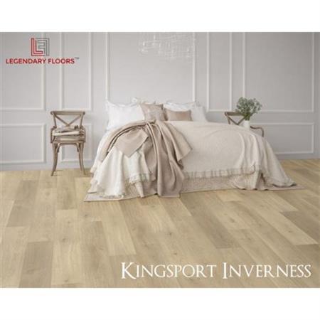 Kingsport Inverness