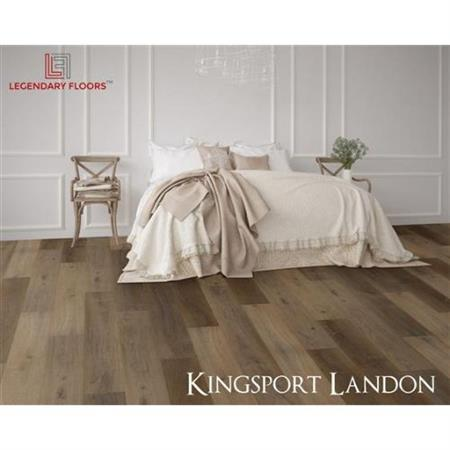Kingsport Landon