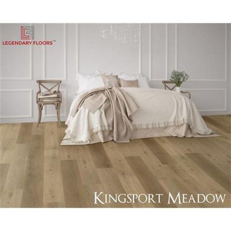 Kingsport Meadow