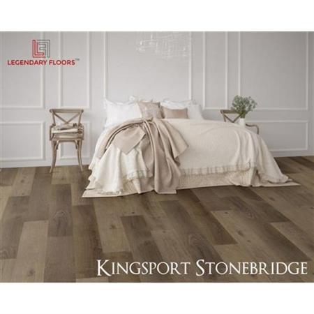 Kingsport Stonebridge