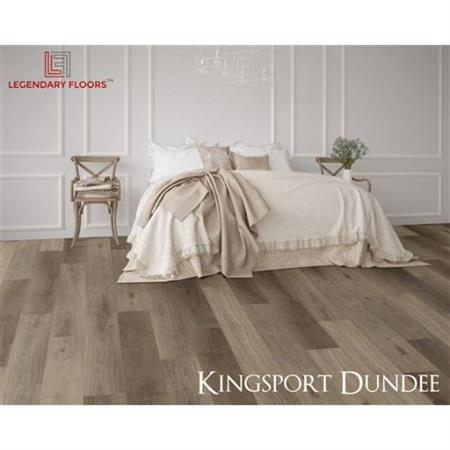 Kingsport Dundee