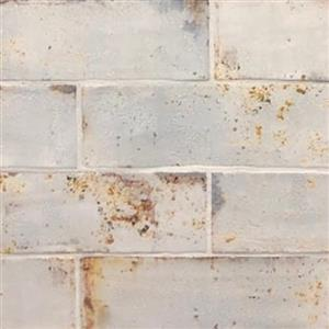 CeramicPorcelainTile Grunge GRNG-OXID Oxid