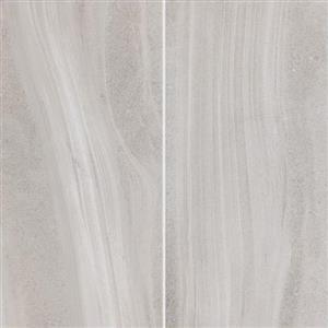 CeramicPorcelainTile Stream STRM-GREY Grey