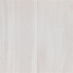 CeramicPorcelainTile Stream STRM-WHT White
