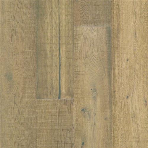 Wrightwood Hardwood Acadia    02041