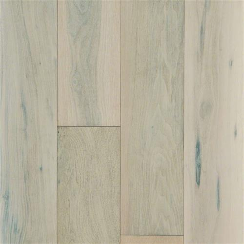 Wrightwood Hardwood Alabaster Walnut 01051