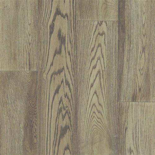 Wrightwood Hardwood Brightened Oak 01057