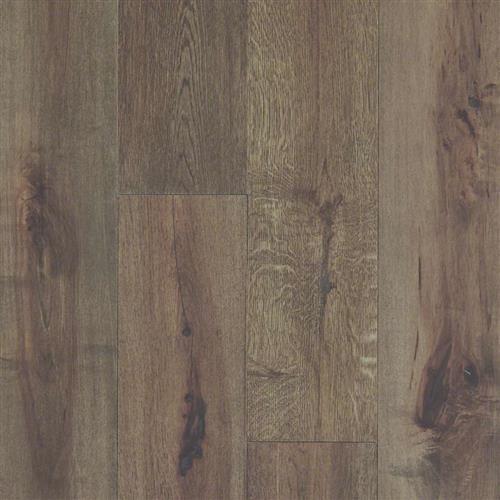 Wrightwood Hardwood Cascade 07054