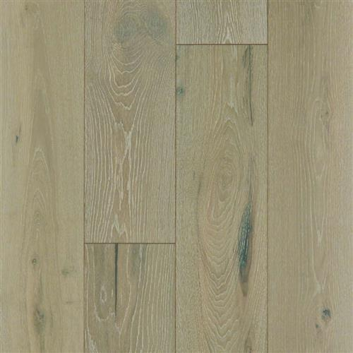 Wrightwood Hardwood Champagne Oak 01058