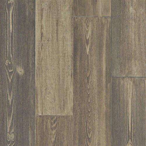 Wrightwood Hardwood Liberty Pine 05069