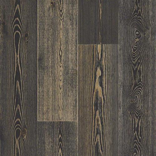 Wrightwood Hardwood Midnight Pine 09038