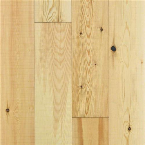 Wrightwood Hardwood Natural Pine 01053