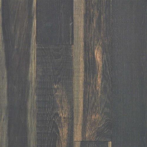 Wrightwood Hardwood Pewter Oak 09037