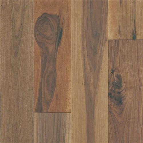 Wrightwood Hardwood Regency Walnut 02039