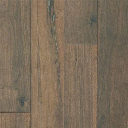Wrightwood Hardwood Rich Walnut 07053