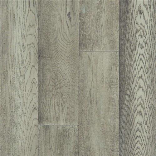 Wrightwood Hardwood Silverado Oak 05065