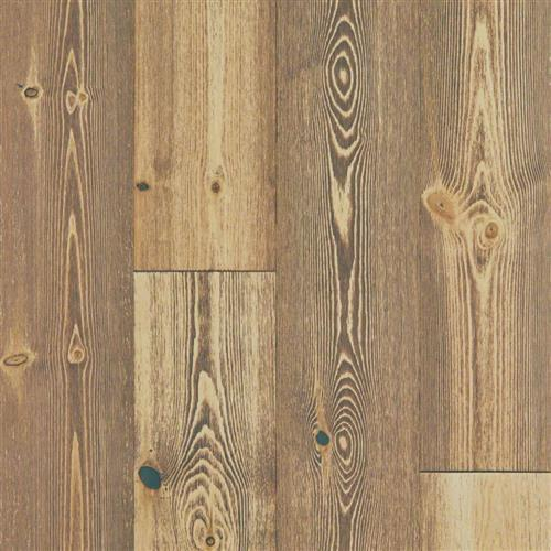 Wrightwood Hardwood Spiced Pine 06004