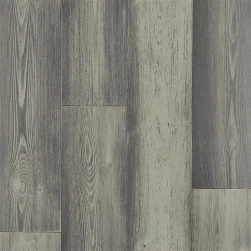 Wrightwood Hardwood Twilight Pine 05066