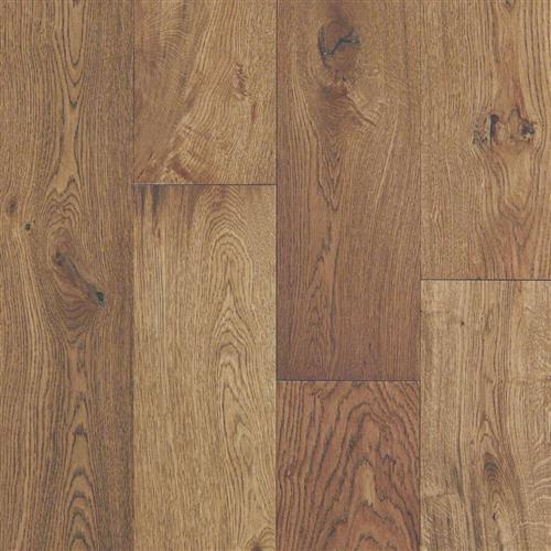Wrightwood Hardwood Warmed Oak 02040
