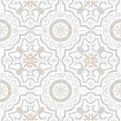 Gallery Encaustic Tile Kali Chic