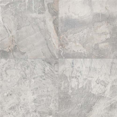 Fossil Light Grey