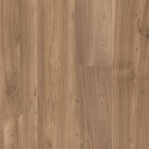 Essential Oak