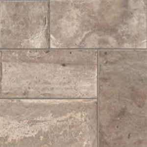 CeramicPorcelainTile Pierre PRRE-BROWN Brown